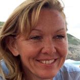 Brigitte Mutter