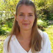 Fabienne Wenger