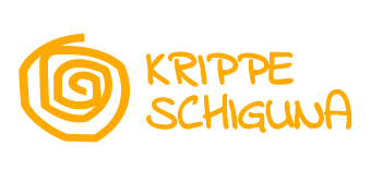 Schiguna Krippen